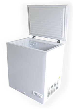 San Francisco freezer repair service
