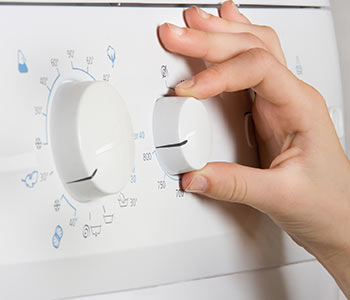 San Francisco washer repair service