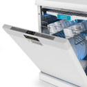 Dishwasher repair in San Francisco CA - (415) 200-3839