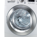 Dryer repair in San Francisco CA - (415) 200-3839