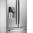 Refrigerator repair in San Francisco CA - (415) 200-3839