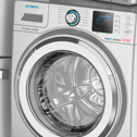 Washer repair in San Francisco CA - (415) 200-3839